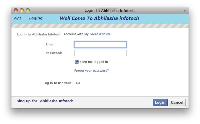 http://abhilashainfotech.com/wp-login.php?redirect_to=http%3A%2F%2Fabhilashainfotech.com%2Fjob-dashboard%2F