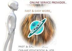 https://abhilashainfotech.com/wp-content/uploads/2015/11/abhilasha-infotech-bapunagar-ahmedabad-computer-training-institutes-ijtt1urb89-236x168.jpg