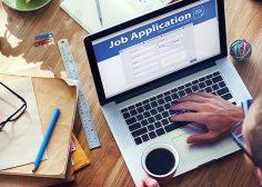 https://abhilashainfotech.com/wp-content/uploads/2018/04/jobline-blog-7-236x168.jpg