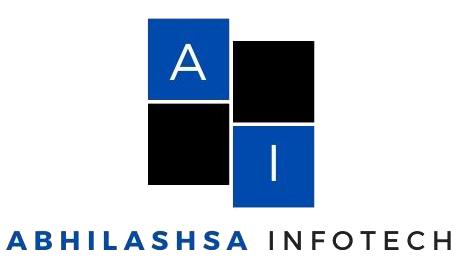 Abhilasha Infotech